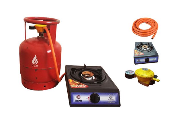 6 Kg Gas Full Package With Burner (1)