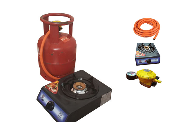 6 Kg Gas Full Package With Burner (2)