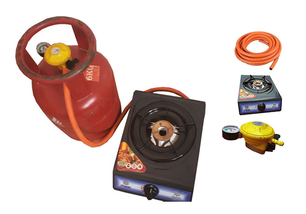 6 Kg Gas Full Package With Burner (3)