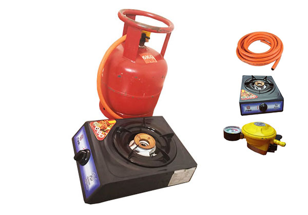 6 Kg Gas Full Package With Burner (4)