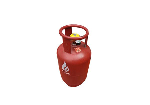 13kg-gas-2