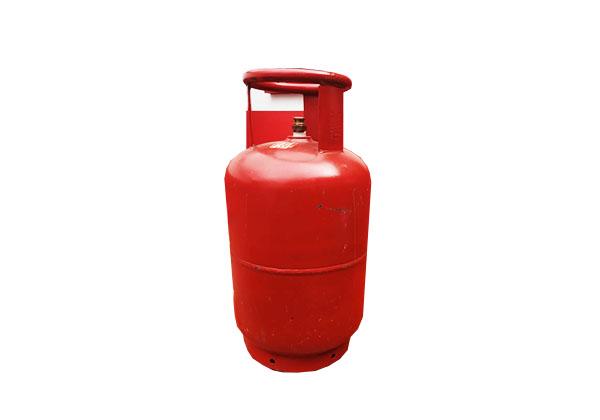 13kg-gas