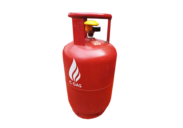 13kg-gas-3