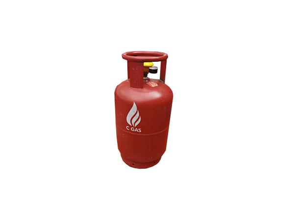 13kg-gas-4