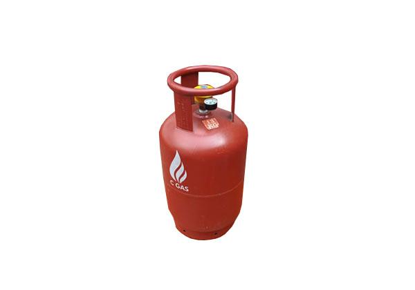 13kg-gas-6