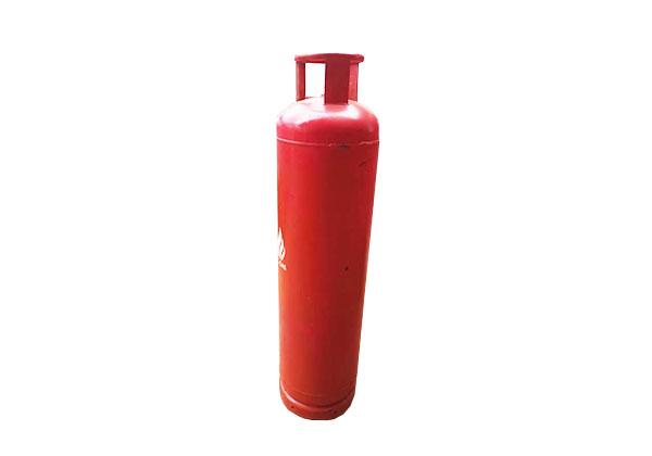 45kg-gas-2
