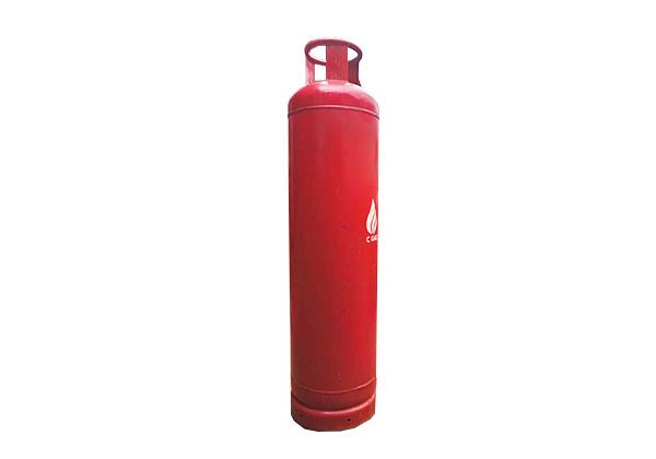 45kg-gas-3