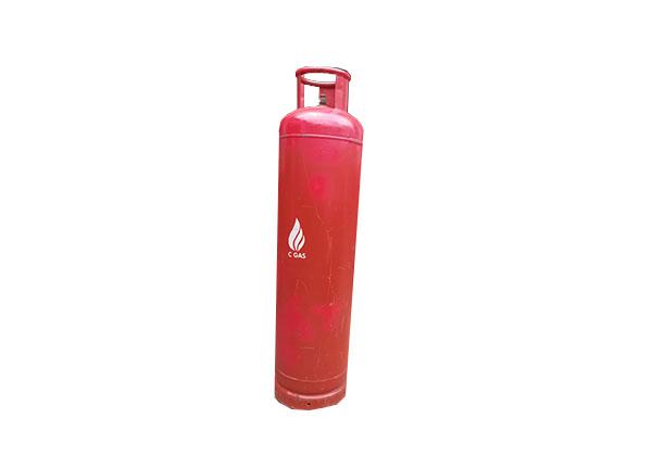 45kg-gas-4