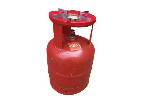 6kg-gas-2
