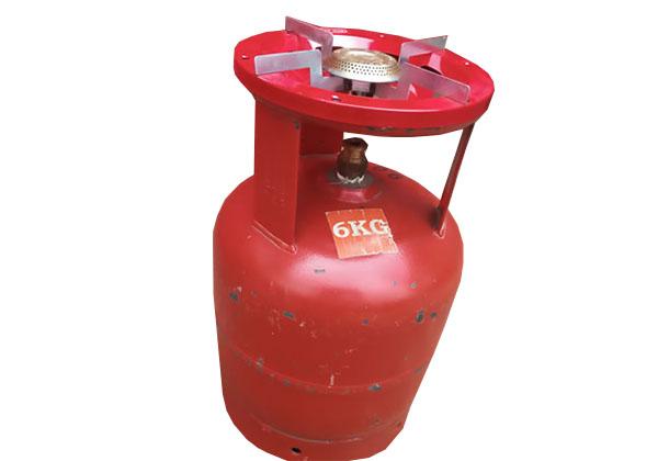 6kg-gas-3