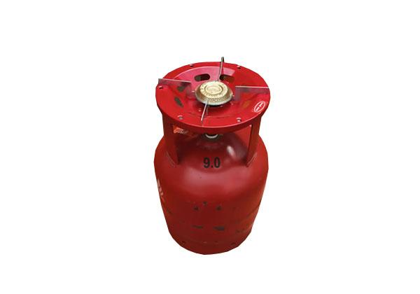 6kg-gas-5