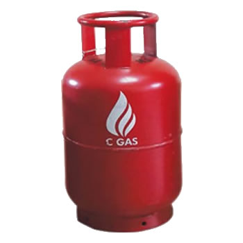 Buy C Gas and Get a Free Gas Cylinder, Regulator and Hose Pipe. This offer goes from March 01, 2019 to March 31, 2019. Check it out