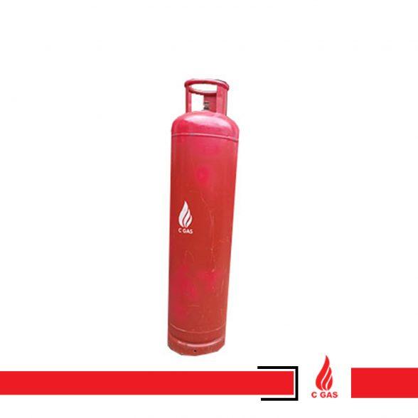 45Kg Gas Cylinder