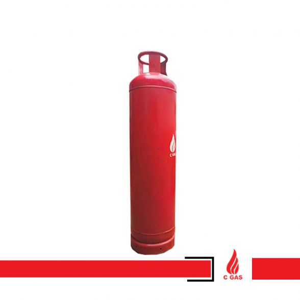 45 Kg Cylinder Refill