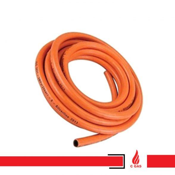 Hose Pipe (Per Meter)