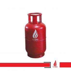 Conch Gas 13Kg Gas Cylinder
