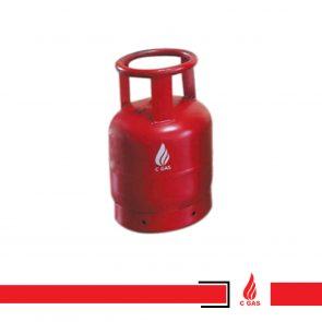 Conch Gas 6Kg Gas Cylinder
