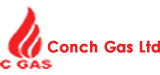 Conch Gas Ltd